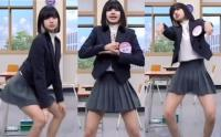 Heboh Aksi Lisa BLACKPINK Dance Crab Style