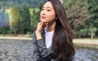 Dua Cowok Ganteng Berebut Hati Natasha Wilona
