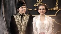 Kalah dengan Sule, Pernikahan Atta-Aurel Semakin Tak Jelas