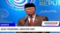 Perjalanan Karier Edhy Prabowo