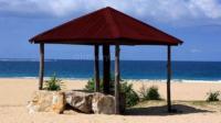 Pantai Lampuuk, Destinasi Wisata Favorit Keluarga