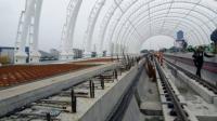 Adhi Kantongi Kontrak Rp 7,8 Triliun dari Proyek Tol Solo-Yogya