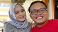 Honeymoon ke Bali, Sule dan Natalie Gagal Malam Pertama
