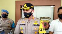 Habib Rizieq Shihab Kabur, Polisi Akan Mintai Keterangan RS terkait Hasil Swab