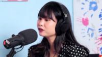 Viral Kisah Cinta Chika, Naksir Cowok Mulai Sekolah hingga Kuliah