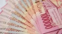 Sidomulyo Catat Penurunan Pendapatan di Kuartal III 2020