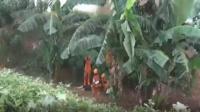 Pria Ditemukan Pingsan di Bantaran Kali Banjir Timur