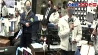 Kapsul Asteroid Jepang dari Luar Angkasa Mendarat di Gurun Pasir Australia