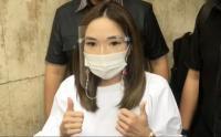 Gisel Berubah Usai Kena Kasus Video Syur, Ini Pengakuannya