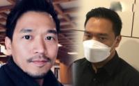 Kasus Video Syur, Michael Yukinobu Datang ke Polda Metro untuk Wajib Lapor