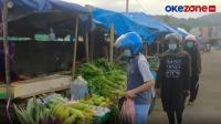 Geliat Ekonomi Mamuju Pasca-Gempa M 6,2