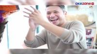 Gisel Tersandung Kasus Video Asusila, Gading Malah Panen Sanjungan