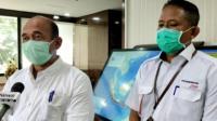 200 Paket Sembako Disalurkan untuk Korban Bencana di Gunung Mas