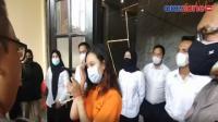 Murid Diculik Guru Privatnya di Bandung