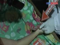 Seorang Wanita Usai Melahirkan Tewas Tersengat Listrik di Grobogan, Jawa Tengah