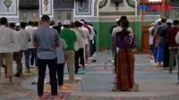 MUI dan Muhammadyah Beda Waktu Subuh, Jangan Dipermasalahkan