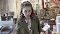 Dikabarkan Bersitegang dengan Nagita Slavina, Ayu Ting Ting Tetap Santai