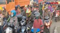 Pidana Pemalsu Dokumen Perjalanan Khusus di Masa Larangan Mudik