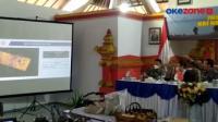 Kolaborasi AL Indonesia-China Berhasil Temukan Tiga Bagian Penting KRI Nanggala 402