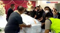 Hasil Autopsi Wakil Bupati Sangihe Helmud Hontong Tak Ditemukan Racun