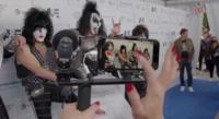 Kisstory, Film Dokumenter Perjalanan Band Kiss Selama  50 Tahun