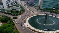 Kondisi Pandemi di Jakarta Semakin Mengkhawatirkan