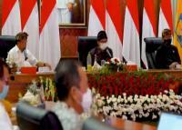 Persiapan Bali Terima Kunjungan Wisman, Tiga Upaya Reaktivasi Disiapkan