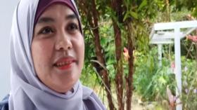 Viral Janda Jual Rumah Plus Siap Jadi Istri