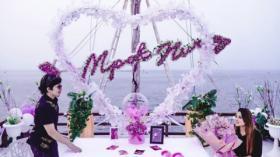 Atta-Aurel Siap Menikah, Sudah Kantongi Restu Orangtua