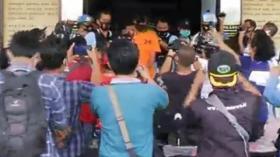 Kasus Pemerkosaan Gadis di Bintaro Terungkap Setahun Kemudian