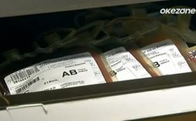 Warga Takut Donor, PMI DKI Jakarta Kekurangan Stok Darah