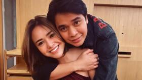 Billy Syahputra dan Amanda Manopo Bakal LDR Amerika-Indonesia