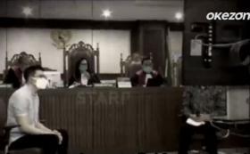 Kasus Irwansyah di-SP3, Zaskia Sungkar Sentil Medina Zein