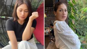 Calon Suami Orang Indonesia, Tata Janeeta: Saya Gak Mau Lagi Bule, Capek