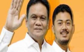 Positif Narkoba, Calon Wakil Bupati Barru Didiskualifikasi di Pilkada 2020