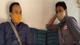 Diduga Dukung Calon Bupati Blora, ASN Dilaporkan ke Panwaslu