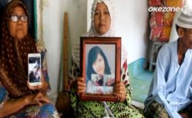 TKI Meninggal di Malaysia, Keluarga Malah Diminta Siapkan Uang