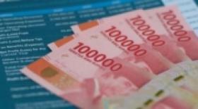Utang Pemerintah Hampir Rp 5.800 Triliun