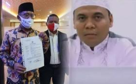 Diduga Menghina NU, Gus Nur Ditangkap Polisi