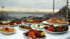 Pemerintah Terus Kembangkan Wisata Halal