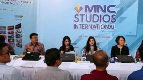 MNC Studios International Siapkan Aksi Korporasi