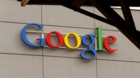 Pemerintah Amerika Serikat Gugat Google