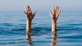 Remaja Tewas Tenggelam di Danau Maja Lenteng Agung