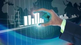 Realisasi Investasi Asing Turun 5,1 Persen di Kuartal III 2020