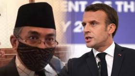 Soal Kartun Nabi, Gus Yahya: Sekulerisme Ekstrem Juga Bahaya bagi Perdamaian