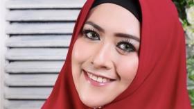 Bandingkan Saat Hidup Bersama Kiwil, Meggy Kini Merasa Jadi Istri Seutuhnya