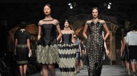 Inovasi Fesyen Muslim di Tengah Pandemi