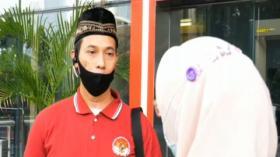 Mentan Syahrul Yasin Limpo Dilaporkan ke KPK