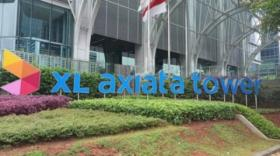 XL Axiata Selesaikan Transaksi Jual Beli Menara Telekomunikasi Protelindo