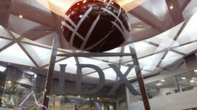 20 Perusahaan Masuk Pipeline untuk IPO di Kuartal I-2021